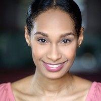 Amanda Rosario