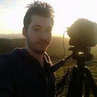 Liam Plimley