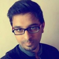 Karthik Bosan