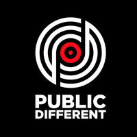 Public Different Records