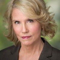 Kathleen Alicia Kelly