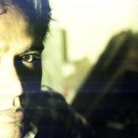 Ali Imam Reza