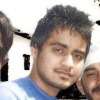 Inder Sarna
