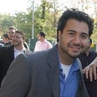 Damiano Fusca
