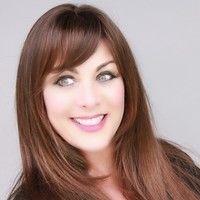 Tania Penn