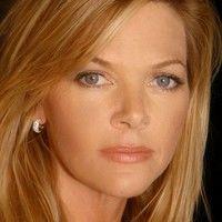 Christina M Simpkins