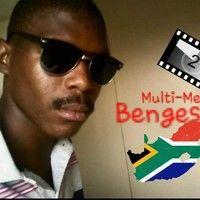 Sthembiso Ndlovu