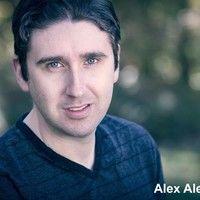 Alex Alessi