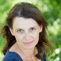 Niki Van Velden