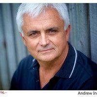 Andrew John Inglis