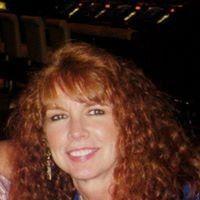 Diana Cannon Kirkpatrick