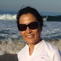Jennifer Hou Kwong
