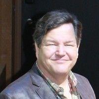Carl Crosby