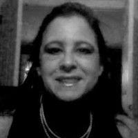 Sabrina Jamison-Veley