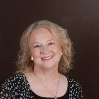 Carol L. Martin