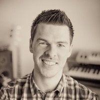 Gareth J. Rubery - Composer