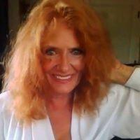 Gail Lyn