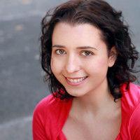 Samantha Payne Garland