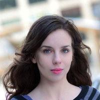 Elizabeth Flood
