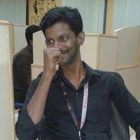 Arun Sundar S Vishwakarama