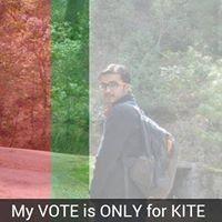 Syed Monis Javed