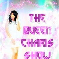 Queen Charis