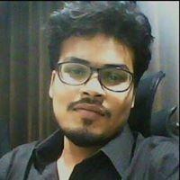 Chandra Shekhar Thakur