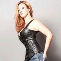 Laura Huber