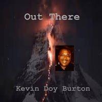 Kevin Doy Burton