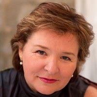 Debra Eckloff