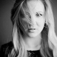 Brooke Paske