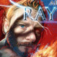 Ray Dillon