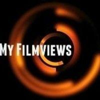 Nostra Myfilmviews