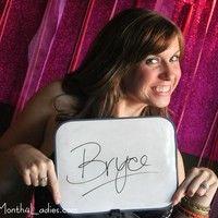 Bryce Scherer-Brian
