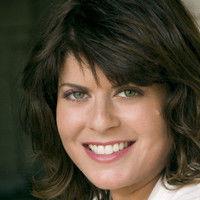 Rebecca Shapiro