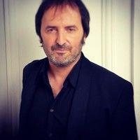 Franck Llopis