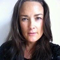Melissa Gadsden