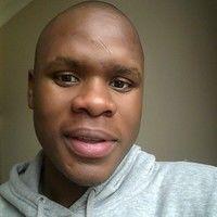 Ayanda Eugene Ntshingila