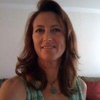 Denise Colette Brady Aquarian