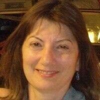Gail Wasserman