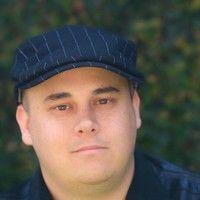 Tony Nocerino