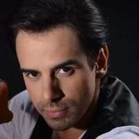 Cesar D' La Torre