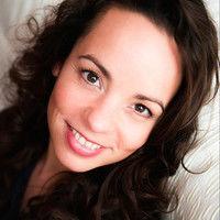 Karen Netscher