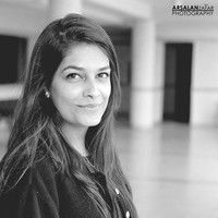 Naiha Eiman
