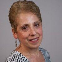 Susan Finelli