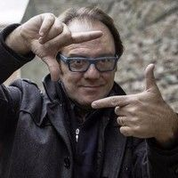 Emanuele Ruggiero