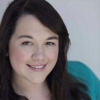Chelsea Danielle Jones
