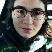 Emma Khoury