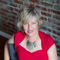 Kathy Zebert