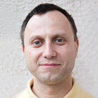 Daniel Bartha